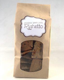 Crackers Campagnoli – 150g