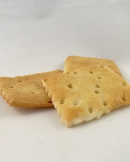 Crackers Classici – 150g
